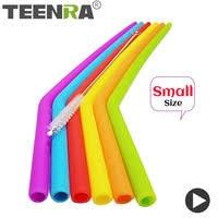 TEENRA Ice Cream Tools