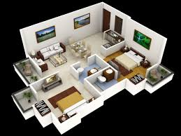 Kitchen Room d d Room Planner Design Room Layout Free Online        Living Room Large size Architecture Plan d Home Plans Marvelous House Plans Astonishing Create Your