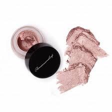 <b>Кремовые тени</b> для век Sexy Eye Cream Metallizer PINK ORCHID ...