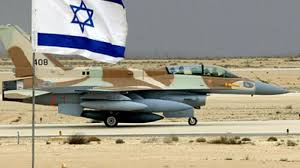 Image result for israeli jets