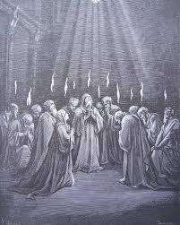 Image result for pentecote
