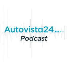 Autovista24 Podcast
