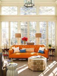 Moroccan Living Room Sets Moroccan Living Room Design A1houstoncom