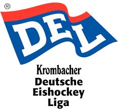 1994–95 DEL season