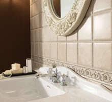 <b>Vallelunga Villa</b> D Este купить по цене 2667 руб.  <b>Плитка</b> для ...
