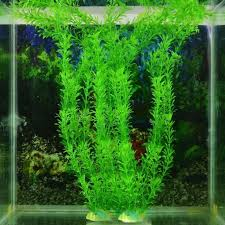 <b>32cm Underwater Fish Aquarium</b> Plants Ornaments Aquarium Fish ...