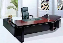 office table decoration ideas big office desk wonderful in small office desk decor inspiration with big beautiful office furniture cool office furniture