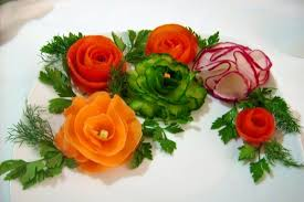 Image result for tomato rose