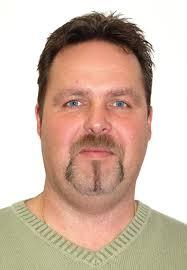 Det senaste tillskottet är Peter Wahlgren som kommer att arbeta som proAV säljare i västra och södra Sverige. Peter har liksom Special-Elektroniks övriga ... - 2hlxfcapld8f3ls62njgna