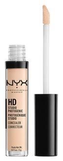 Корректор жидкий NYX Professional Makeup High ... - PARFUMS