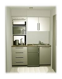 Office Kitchen Design Three Dimensional Visualization Design Ino Pty Ltd
