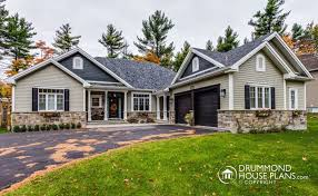 Drummond House Plans Blog   Custom designs and inspirationnal ideasDrummond House Plans Receives Best Of Houzz Award