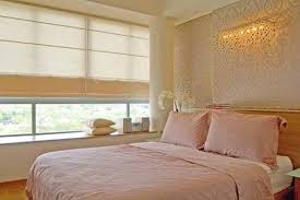 Small Space Design Bedroom Interior Design For Small Spaces Bedroom