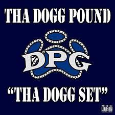 Tha Dogg Set [Explicit] by <b>Tha Dogg Pound</b> on Amazon Music ...