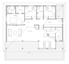 images about Home Plans  Single Story on Pinterest   Small       images about Home Plans  Single Story on Pinterest   Small House Plans  Home Plans and Contemporary Home Plans