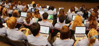 queensland academies creative industries campus elearning elearning internet