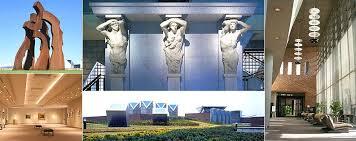 「新潟県立美術館」の画像検索結果