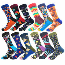 Detail Feedback Questions about <b>Men's</b> socks combed cotton ...