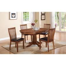 Extendable Dining Room Table Mesmerizing Extendable Dining Room Tables Brilliant Decorating