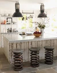 kitchen cabinets ideas home design furniture decorating