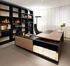 20 examples of awesome home office design awesome images home office