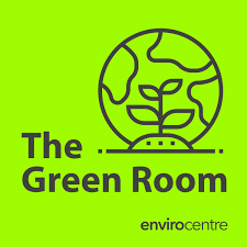 The Green Room by EnviroCentre