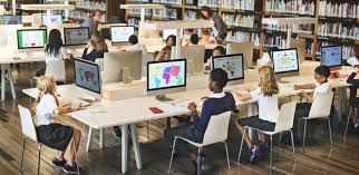 <b>School</b> Web Design for <b>Schools</b> in New Zealand | Easy to <b>Use</b> ...