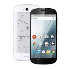 YOTA YotaPhone 2 YD201 International Version Qualcomm ...