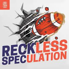 Sportsnaut Podcasts