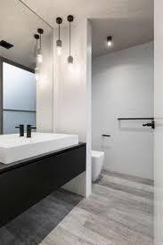 create eco bathroom  ideas about modern bathroom design on pinterest carrelage en nid dabe