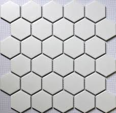 Hexagon Tile Floor Patterns Popular Ceramic Tile Hexagon Buy Cheap Ceramic Tile Hexagon Lots