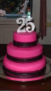 ideas decorations happy birthday years