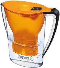 <b>Фильтры для воды BWT</b> – купить фильтр для воды БВТ недорого ...