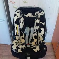Автолюлька <b>BABY</b> DESIGN LEO – купить в Москве, цена 3 000 ...