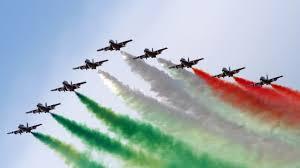 Risultati immagini per 4 novembre 2015 festa nazionale