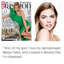 beverly hills dermatology consultants kate upton beverly hills dermatology consultants
