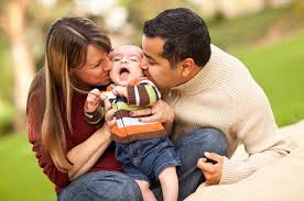 Hasil gambar untuk orang tua