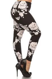 XS-5XL CowCow Womens <b>Vintage</b> Rose Flowers <b>Floral Skull</b> ...