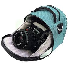 <b>Durable</b> waterproof <b>portable</b> sling <b>mini</b> video <b>camera</b> bag, View ...