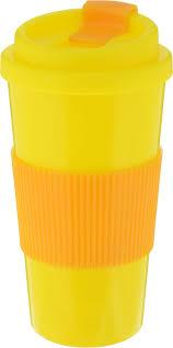 "<b>Фляга</b> ""<b>Mayer & Boch</b>"", цвет: желтый, 520 мл. 27095 — купить в ..."
