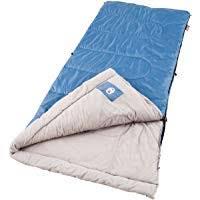Amazon Best Sellers: Best <b>Camping Sleeping Bags</b>