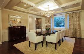 room outstanding table cream dining roomluxury dining table centerpieces decor with modern dark bro