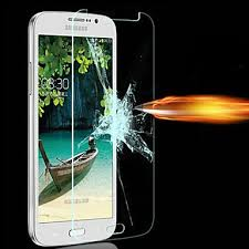 <b>Anti</b>-<b>scratch</b> Ultra-thin <b>Tempered Glass Screen Protector</b> for ...