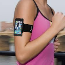 sports armband kit xjpg  condition of sports in india essay
