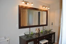 wall lights bathroom lighting and mirrors