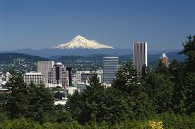Image result for portland oregon