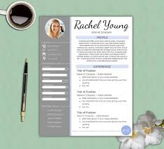 resume template layouts sample templates word blank resumes 79 awesome creative resume templates template