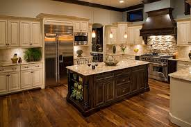 top rated under cabinet lighting best under cabinet lighting kitchen traditional with blue wall clerestory crown best under cabinet kitchen lighting
