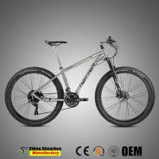 China <b>Titanium</b> Bike, <b>Titanium</b> Bike Manufacturers, Suppliers, Price ...