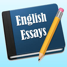 english essays online english essays online m laga acoge